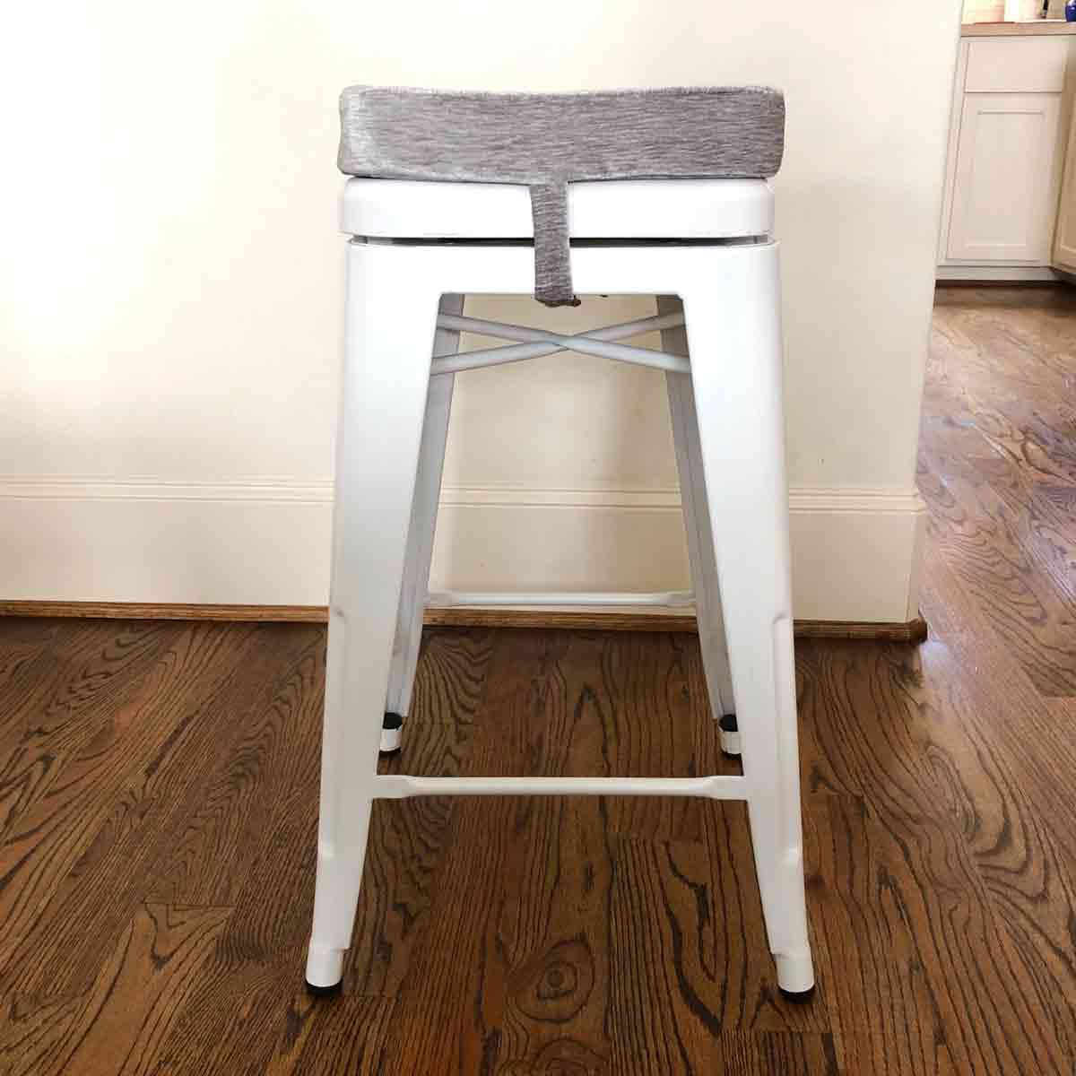 Bar stool Seat Cushion
